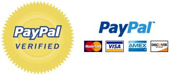 logo-paypal-verified