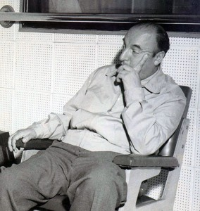 Pablo_Neruda_new