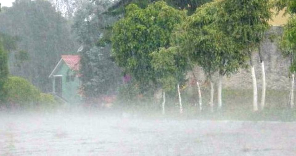 lluvias-severas