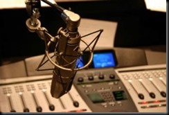 radio_stations_385x261-300x203