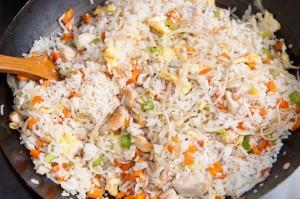 como-hacer-arroz-chino-casi-listo