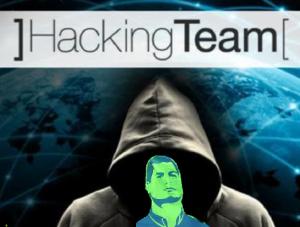 Hacking-team-Correa