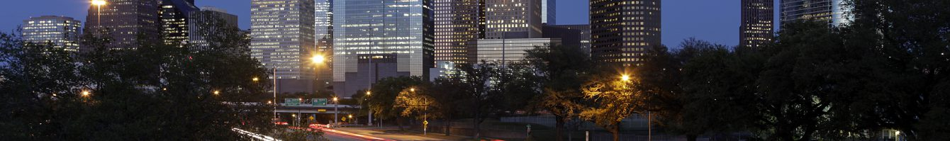 Revista Conozca Houston