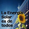 Aprenda a construir paneles solares
