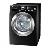 Reparación de lavadoras, secadoras, refrigeradoras